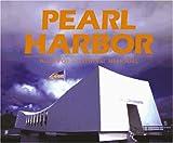 Pearl Harbor, Allan Seiden, 156647714X
