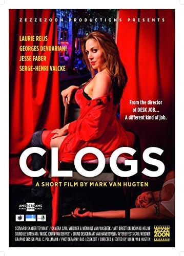 Primo Clogs - Clogs
