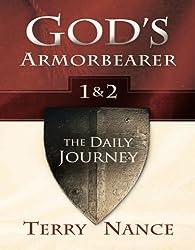 God's Armorbearer 1 & 2: The Daily Journey