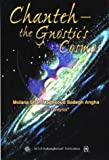 img - for Chanteh: The Gnostic's Cosmos book / textbook / text book