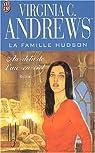 La famille Hudson, tome 4 : Au-delà de l'arc-en-ciel par Andrews