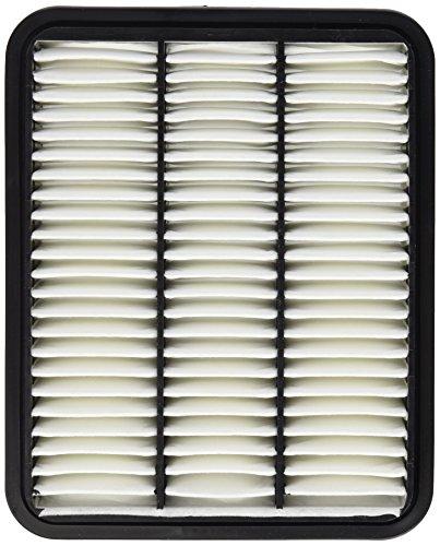 Parts Master 66028 Air Filter