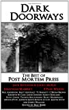Dark Doorways, Post Mortem Press and Jack Ketchum, 0615552021