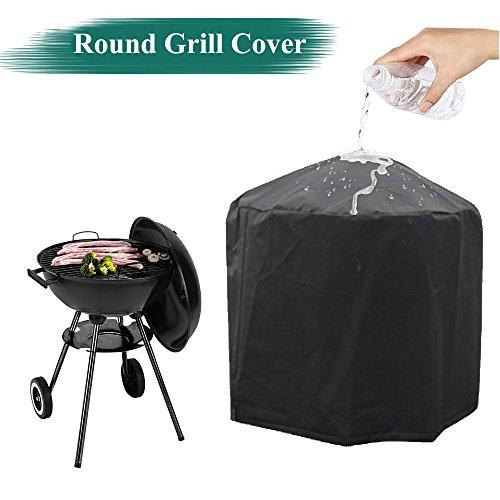 gas boil kettle - 8