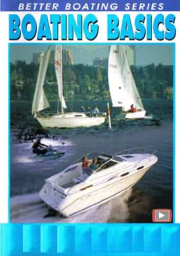 Boating Basics: Here Comes Trouble - Coping with Calamity