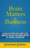 Brain Matters in Business