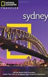 img - for National Geographic Traveler: Sydney, 2nd Edition by Evan McHugh (2013-03-05) book / textbook / text book