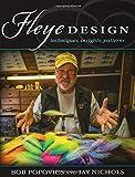 Fleye Design: Techniques, Insights, Patterns