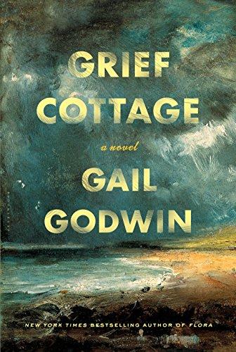 Download for free Grief Cottage: A Novel