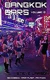 #5: Bangkok Bars Volume 2