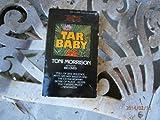 Tar Baby, Toni Morrison, 0451166396
