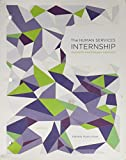The Human Services Internship By Pamela Myers Kiser (3rd Edition, Paperback)
