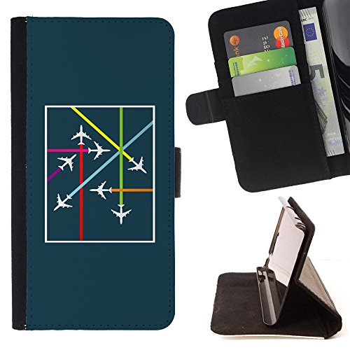 skcase-center-flip-wallet-pu-leather-case-cover-for-motorola-nexus-6-plane-airplane-traffic-controll
