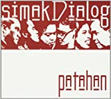 Simakdialog Patahan Other Swing