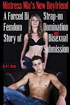 As bisexual life slave story