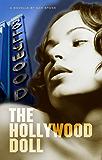 The Hollywood Doll  (A Carl Porter Mystery)