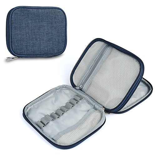 Crochet Nylon Bag Pattern - 5