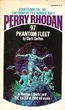 Phantom Fleet (Perry Rhodan #97)