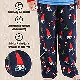 Lazy One Pajama Pants for Men, Men's Separate