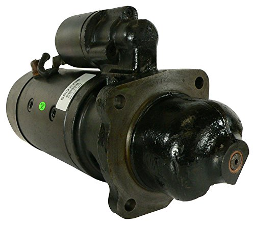 Deutz Engine Marine Various Models Khd Various Equipment Engine 0-001-364-301 DB Electrical SBO0259 New Starter For Khd Liebherr Excavator A903 R981 F6L912 F6L913 Deutz Eng Bosch 0-001-364-100