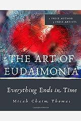 The Art of Eudaimonia Paperback
