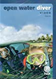 Padi Open Water Diver - DVD, #70831