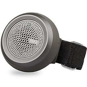 Portable Bluetooth speakers Mifa F20 Wireless Bluetooth 4.0 Sport Speaker (Gray)