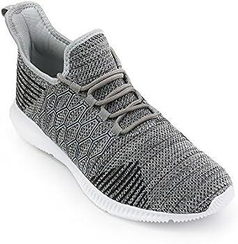 Xray Men's Renton Runner Sneakers