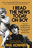 I Read the News Today, Oh Boy: The Short and Gilded Life of Tara Browne, the Man Who Inspired the Beatles' Greatest Song