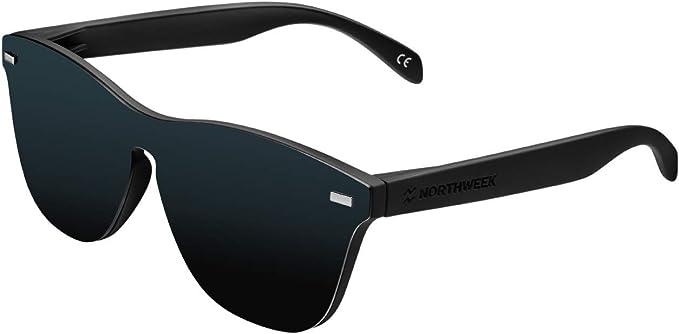 NORTHWEEK Regular Gafas de sol Unisex Adulto