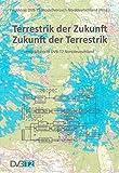Terrestrik der Zukunft : Zukunft der Terrestrik: Projektbericht DVB-T2 Norddeutschland