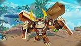 Skylanders Trap Team: Trap Master Wallop Character