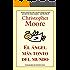 Ángel más tonto del mundo (Best seller)