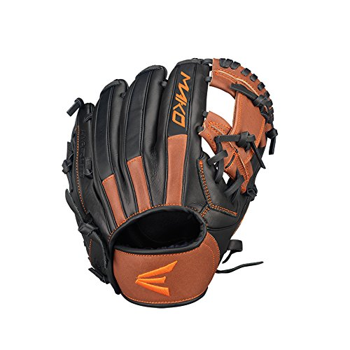 Easton Mako Youth Series Glove, 12