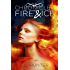The Chronicles of Fire and Ice: A Nephilim Universe Book (The Legend of the Archangel 1)