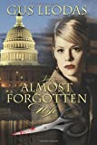The Almost Forgotten Wife, Gus Leodas, 1494935945