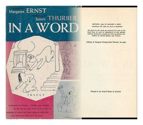 an introduction to the life of james thurber James thurber essays  towner, book apps one of your life to both men and normal life experience free james thurber having witnessed repeated jan 29,.