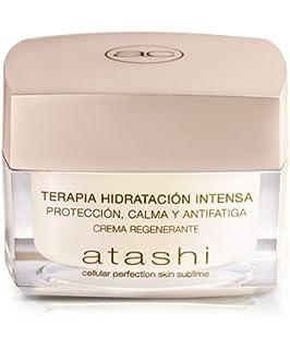 Atashi - Estuche de regalo terapia lifting firmeza+ ...