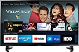 Best 40 Inch Smart Tvs - Insignia NS-39DF510NA19 39-inch 1080p Full HD Smart LED Review