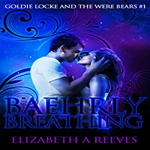 Baehrly Breathing Audiobook