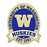 11X13-Washington-Huskies-Wood-Street-Sign