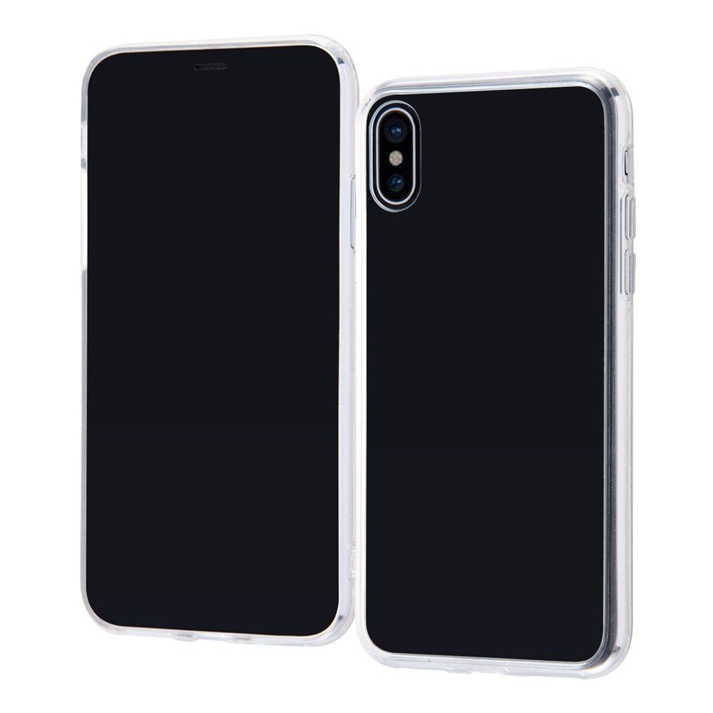 903b274453 Amazon | iphone X ケース 特集 | 通販