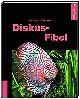 Diskus-Fibel