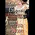 Lady Grace's Husband Hunt (Regency Seasons Novellas Book 9)