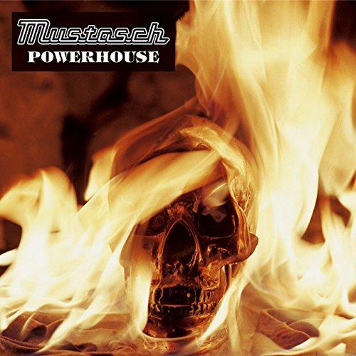 Mustasch-Powerhouse-(0946 3 30719 2 6)-CD-FLAC-2005-RUiL Download