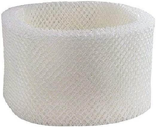 Replacement Filter For Homles HM1746 HM1750 HM2200 HWF64 Humidifier Tool Supply