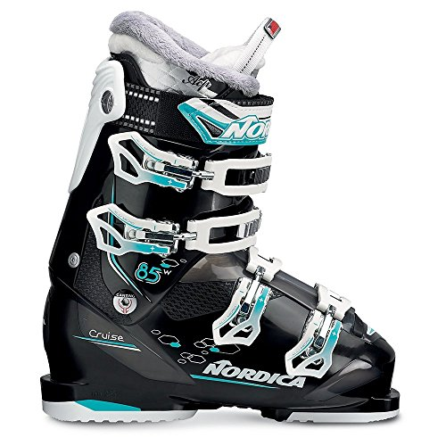 nordica-cruise-85-ski-boot-womens