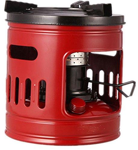 camping stove kerosene - 4