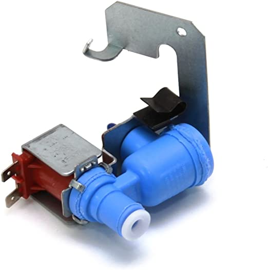 WR57X10029 GE Refrigerator water inlet valve