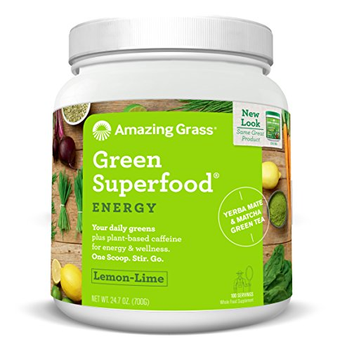 amazing-grass-green-superfood-energy-lemon-lime-100-servings-247-ounces
